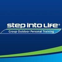 Step into Life Wodonga
