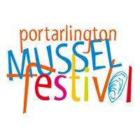 Portarlington Mussel Festival