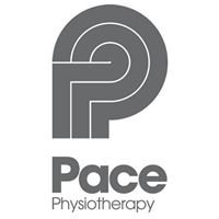 Pace Physiotherapy Geelong