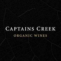 Captains Creek Organic Wines