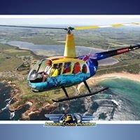 Apostle Coast Aviation