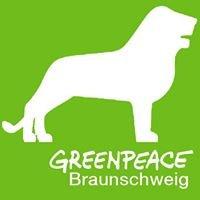 Greenpeace Braunschweig