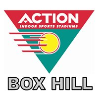 Action Indoor Sports Box Hill