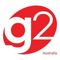 G2 Innovation - Australia