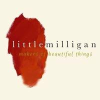 Littlemilligan