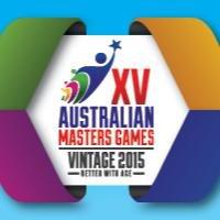Airbnb Village Australian Masters Games