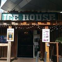 Ice House Auckland