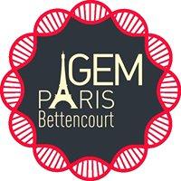 IGEM Paris Bettencourt
