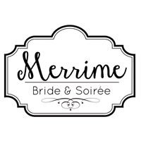 Merrime Bride & Soiree