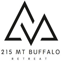 215 Mt. Buffalo Retreat