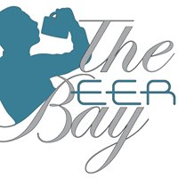 The Beer Bay - Central Pier 3 & 4