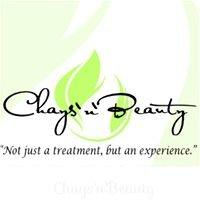 Chays'n'Beauty