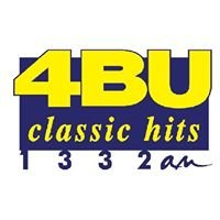 Classic Hits 4BU