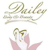 Dailey Body & Beauty