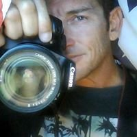 JP Paparazzi Photography