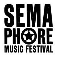 Semaphore Music Festival