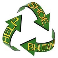 Help-Shoe Bhutan