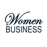 JHU Carey Women in Business