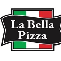 La Bella Pizza Sandy Bay