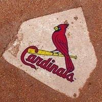 Nerang Cardinals Baseball Club