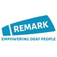 Remark London