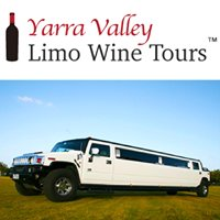 Yarra Valley Limo Wine Tours
