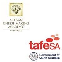 TAFE SA Artisan Cheese Making Academy Australia