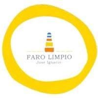 Faro Limpio (José Ignacio)