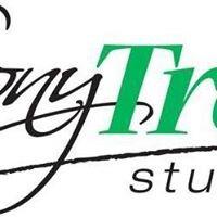 SonyTree Studios