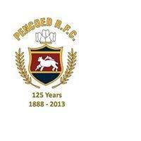 Pencoed Rugby Club