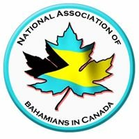 National Association of Bahamians in Canada & Friends of the Bahamas
