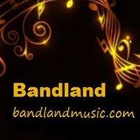 Bandland & Percussion Center