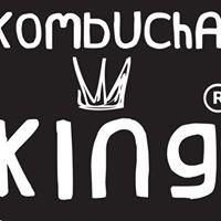 Kombucha King