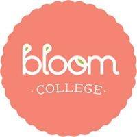 Bloom College