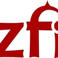 Zakat Foundation of India