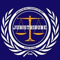 Juristribune