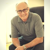 Brian Duckworth - Marketing Strategist & Business Coach