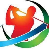 Club Paris Golf