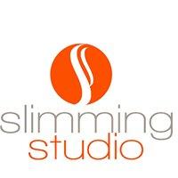 Slimming Studio