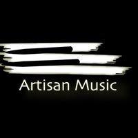 Artisan Music