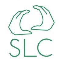 Sign Language Communications WA
