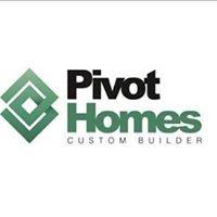 Pivot Homes