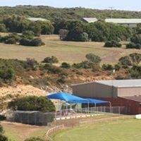 Port Campbell Recreation Reserve