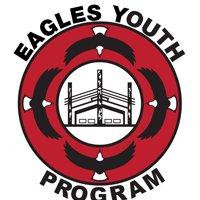 Eagles Youth Program