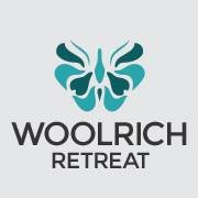 Woolrich Retreat