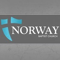 Norway Baptist Church