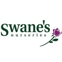 Swane's Nurseries - grow, create, inspire