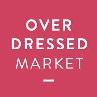 Overdressed Market