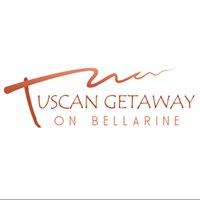 Tuscan Getaway on Bellarine