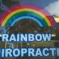 Rainbow Chiropractic